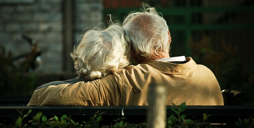 elderly-couple-live-to-101