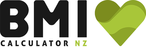 BMI Calculator NZ